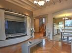 Vente Maison 5 pièces 142m² Annemasse (74100) - Photo 4