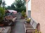 Vente Maison 4 pièces 115m² Saint-Laurent-de-la-Salanque (66250) - Photo 11
