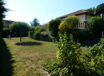 Sale House 5 rooms 117m² La Murette (38140) - Photo 12