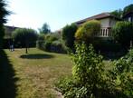 Sale House 5 rooms 117m² La Murette - Photo 5