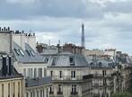 Vente Appartement 3 pièces 58m² Paris 10 (75010) - Photo 1
