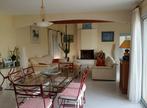Sale House 6 rooms 190m² Chauvé (44320) - Photo 3