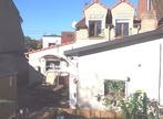 Vente Maison 6 pièces 90m² Éleu-dit-Leauwette (62300) - Photo 4