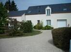 Vente Maison 6 pièces 200m² Olivet (45160) - Photo 2