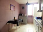 Vente Appartement 3 pièces 59m² Seyssinet-Pariset (38170) - Photo 6