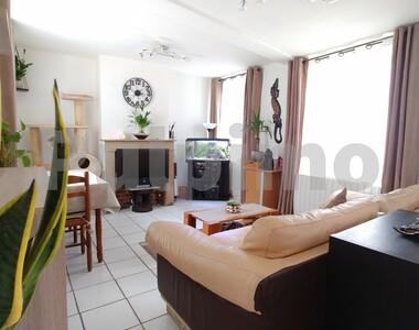 Vente Maison 3 pièces 60m² Arras (62000) - photo