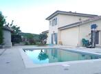 Vente Maison 6 pièces 140m² Saint-Michel-sur-Savasse (26750) - Photo 3
