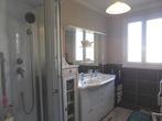 Vente Maison 7 pièces 141m² Hauterive (03270) - Photo 10