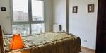 Vente Appartement 5 pièces 137m² Tournon-sur-Rhône (07300) - Photo 6