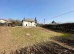 Vente Terrain 790m² Saint-Cassien (38500) - Photo 2