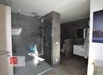 Vente Appartement 4 pièces 105m² Cranves-Sales (74380) - Photo 6