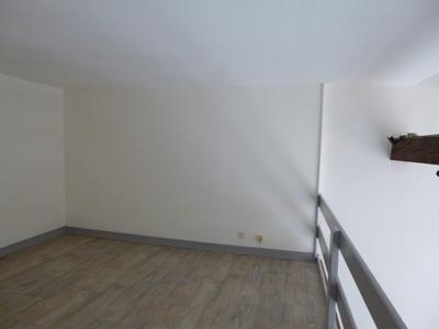Location Appartement 2 pièces 53m² Feurs (42110) - Photo 8