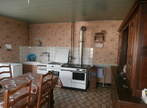 Sale House 5 rooms 100m² ABELCOURT - Photo 3