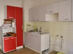 Vente Appartement 3 pièces 67m² Francheville (69340) - Photo 2