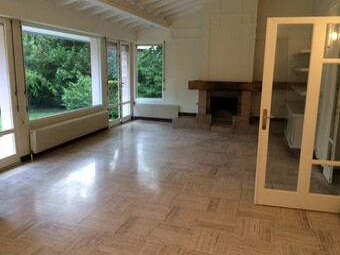 Location Maison 6 pièces 160m² Saint-Ismier (38330) - photo