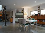 Vente Maison 7 pièces 122m² Grenoble (38100) - Photo 7