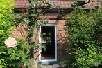Sale House 6 rooms 120m² Hesdin (62140) - Photo 8