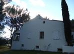 Vente Maison 7 pièces 280m² Puget (84360) - Photo 13