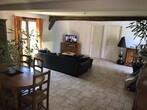 Vente Maison 5 pièces 107m² Poilly-lez-Gien (45500) - Photo 2