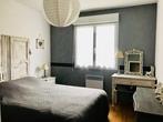 Vente Maison 4 pièces 83m² Quincié-en-Beaujolais (69430) - Photo 4