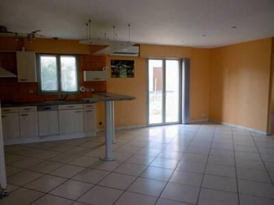 Location Maison 5 pièces Billom (63160) - Photo 4