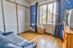 Vente Appartement 4 pièces 101m² Lyon 08 (69008) - Photo 6