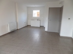 Location Maison 4 pièces 73m² Carpentras (84200) - Photo 3