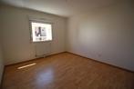 Location Appartement 3 pièces 80m² Strasbourg (67100) - Photo 5
