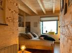 Vente Maison 180m² La Morte (38350) - Photo 9