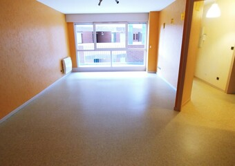 Location Appartement 3 pièces 76m² Liévin (62800) - photo