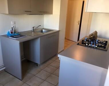 Location Appartement 3 pièces 61m² Grenoble (38000) - photo