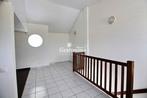 Vente Appartement 3 pièces 77m² Remire-Montjoly (97354) - Photo 7