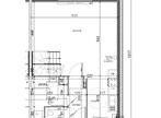 Vente Maison 4 pièces 81m² Ostricourt (59162) - Photo 9
