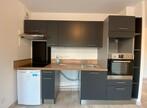 Location Appartement 2 pièces 53m² Savigneux (42600) - Photo 13