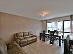 Vente Appartement 4 pièces 76m² Annemasse (74100) - Photo 9