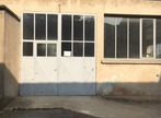 Location Local commercial 3 pièces 211m² Pouilly-sous-Charlieu (42720) - Photo 8