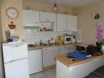 Vente Appartement 3 pièces 61m² La Rochelle (17000) - Photo 4