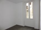 Location Appartement 2 pièces 42m² Saint-Étienne (42000) - Photo 7