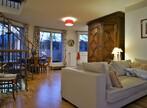 Vente Appartement 6 pièces 128m² Grenoble (38000) - Photo 9