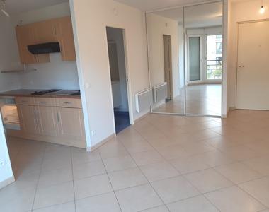 Location Appartement 2 pièces 34m² Rambouillet (78120) - photo