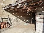 Vente Maison 85m² Bilieu (38850) - Photo 4