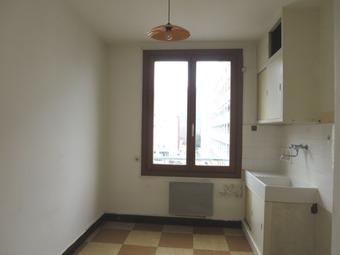 Vente Appartement 2 pièces 45m² Grenoble (38000) - photo 2