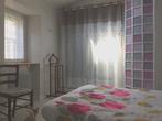 Vente Appartement 3 pièces 56m² Montélimar (26200) - Photo 4