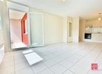 Sale Apartment 2 rooms 42m² La Roche-sur-Foron (74800) - Photo 1