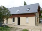 Location Maison 4 pièces 84m² Saint-Maurice-d'Ételan (76330) - Photo 1