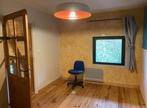 Vente Maison 6 pièces 130m² secteur NOVALAISE - Photo 16