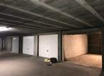 Location Garage Seyssins (38180) - Photo 2