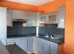 Sale Apartment 3 rooms 98m² Gaillard (74240) - Photo 4