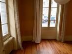 Vente Appartement 3 pièces 65m² Bourgoin-Jallieu (38300) - Photo 5