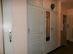 Vente Appartement 4 pièces 86m² LUXEUIL LES BAINS - Photo 6